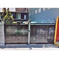 Foto de casa en venta en  , miguel hidalgo, tlalpan, distrito federal, 2301314 No. 01