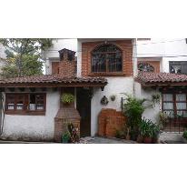 Foto de casa en renta en, miguel hidalgo, tlalpan, df, 2402646 no 01