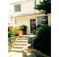 Foto de casa en venta en, miguel hidalgo, tlalpan, df, 2402956 no 01