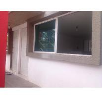 Foto de departamento en renta en  , miguel hidalgo, tlalpan, distrito federal, 2546084 No. 01