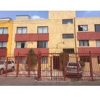 Foto de departamento en venta en  , miguel hidalgo, tlalpan, distrito federal, 2626066 No. 01