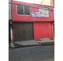 Foto de casa en venta en  , miguel hidalgo, tlalpan, distrito federal, 2741102 No. 01