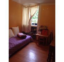 Foto de departamento en venta en  , miguel hidalgo, tlalpan, distrito federal, 2931395 No. 01