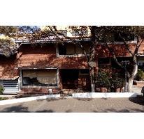 Foto de casa en venta en  , miguel hidalgo, tlalpan, distrito federal, 2984077 No. 01