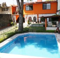 Foto de casa en venta en  , miguel hidalgo, tlalpan, distrito federal, 3077058 No. 02