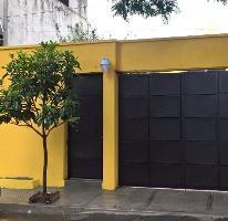 Foto de casa en venta en  , miguel hidalgo, tlalpan, distrito federal, 3909436 No. 01