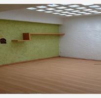 Foto de casa en venta en  , miguel hidalgo, tlalpan, distrito federal, 4297975 No. 01