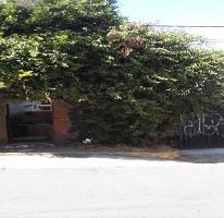 Foto de departamento en renta en  , miguel hidalgo, tlalpan, distrito federal, 0 No. 01