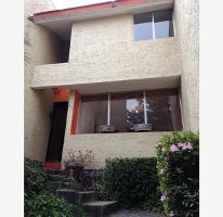 Foto de casa en venta en  , miguel hidalgo, tlalpan, distrito federal, 0 No. 01