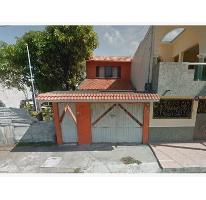 Foto de casa en venta en av, heroismo cuartel 514, miguel hidalgo, veracruz, veracruz, 1591526 no 01