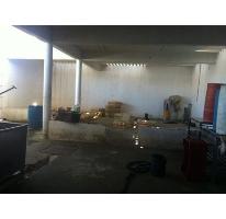 Foto de terreno comercial en renta en  , miguel hidalgo, veracruz, veracruz de ignacio de la llave, 2594727 No. 01