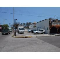 Foto de terreno comercial en renta en  , miguel hidalgo, veracruz, veracruz de ignacio de la llave, 2618862 No. 01