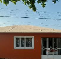 Foto de casa en venta en  , miguel hidalgo, veracruz, veracruz de ignacio de la llave, 3860260 No. 01