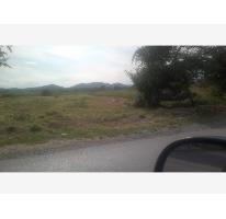 Foto de terreno comercial en venta en  , miguel hidalgo, xochitepec, morelos, 2676585 No. 01