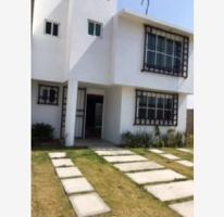 Foto de casa en venta en miguel hidalgo y costilla 1309, santa maría, san mateo atenco, méxico, 4508798 No. 01