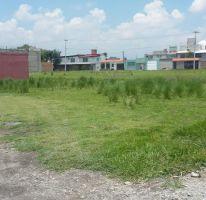 Foto de terreno habitacional en venta en miguel hidalgo y costilla 709, lázaro cárdenas, metepec, estado de méxico, 2584784 no 01