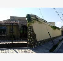 Foto de casa en venta en miguel hidalgo y vicente guerrero 1, los pinos, saltillo, coahuila de zaragoza, 0 No. 01