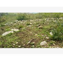 Foto de terreno habitacional en venta en  , miguel hidalgo, yautepec, morelos, 2655357 No. 01