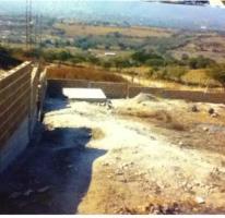 Foto de terreno habitacional en venta en  , miguel hidalgo, yautepec, morelos, 2670416 No. 01