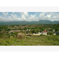 Foto de terreno habitacional en venta en  , miguel hidalgo, yautepec, morelos, 2689583 No. 01