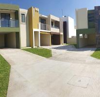Foto de casa en venta en miguel i. cortez 103, petroquímicas, tampico, tamaulipas, 0 No. 01
