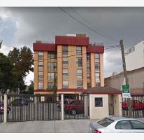 Foto de departamento en venta en miguel laurent 1467, portales norte, benito juárez, distrito federal, 0 No. 01