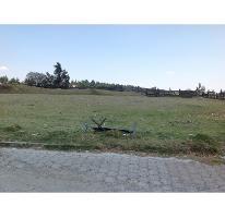 Foto de terreno habitacional en venta en  , miguel lira y ortega, nanacamilpa de mariano arista, tlaxcala, 2670893 No. 01