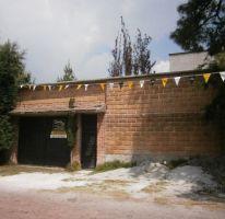 Foto de casa en venta en miguel m acosta, héroes de 1910, tlalpan, df, 1695542 no 01