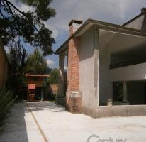 Foto de casa en venta en miguel m. acosta , héroes de 1910, tlalpan, distrito federal, 3187834 No. 02