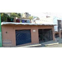 Foto de casa en venta en miguel martínez 589, chapala centro, chapala, jalisco, 2083432 No. 01