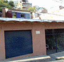 Foto de casa en venta en miguel martnez 589, chapala centro, chapala, jalisco, 2083432 no 01