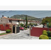 Foto de casa en venta en miguel mata ///, santiago miltepec, toluca, méxico, 2927693 No. 01