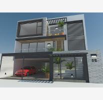 Foto de casa en venta en miguel miramon 00, lomas verdes 6a sección, naucalpan de juárez, méxico, 0 No. 01