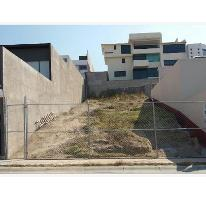 Foto de terreno habitacional en venta en  1, lomas verdes 6a sección, naucalpan de juárez, méxico, 2975132 No. 01
