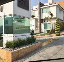 Foto de casa en venta en miguel miramon 13, lomas verdes 6a sección, naucalpan de juárez, méxico, 0 No. 01