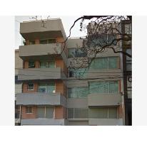 Foto de departamento en venta en miguel negrete 0, santa fe, álvaro obregón, distrito federal, 1761682 No. 01