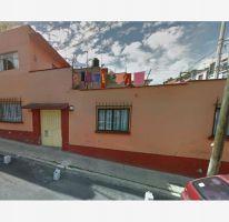 Foto de departamento en venta en miguel negrete 12, bejero del pueblo santa fe, álvaro obregón, df, 2082564 no 01