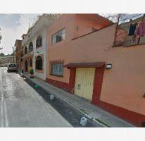 Foto de casa en venta en miguel negrete, bejero del pueblo santa fe, álvaro obregón, df, 2165294 no 01