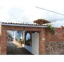 Foto de casa en venta en miguel negrete sin numero, malinalco, malinalco, méxico, 2917284 No. 01