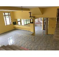 Foto de casa en venta en miguel rebolledo 8, coatepec centro, coatepec, veracruz de ignacio de la llave, 2676110 No. 01