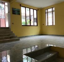 Foto de casa en venta en miguel rebolledo 8, coatepec centro, coatepec, veracruz de ignacio de la llave, 2676110 No. 02