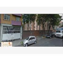 Foto de departamento en venta en  , san rafael, cuauhtémoc, distrito federal, 2865636 No. 01