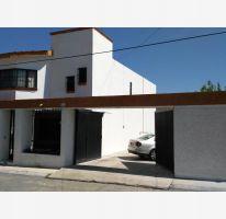 Foto de casa en venta en miguel unamuno 115, prados del mirador, querétaro, querétaro, 2165576 no 01