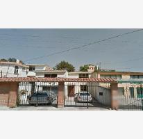 Foto de casa en venta en mil cumbres 00, los pirules, tlalnepantla de baz, méxico, 3713123 No. 01