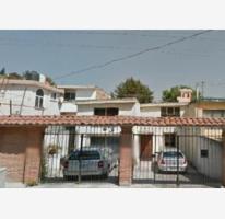 Foto de casa en venta en mil cumbres 024, los pirules, tlalnepantla de baz, méxico, 3922230 No. 01