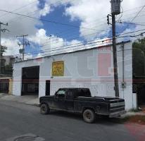 Foto de bodega en venta en mil cumbres 540, cumbres, reynosa, tamaulipas, 2785411 No. 01