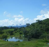 Foto de terreno habitacional en venta en  , mil cumbres, morelia, michoacán de ocampo, 2308133 No. 01