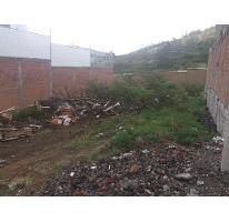 Foto de terreno habitacional en venta en  , mil cumbres, morelia, michoacán de ocampo, 2721779 No. 01