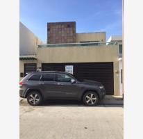 Foto de casa en venta en milan 134, sol campestre, centro, tabasco, 4311851 No. 01