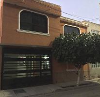 Foto de casa en venta en milan 58, villa napoles, gómez palacio, durango, 3777523 No. 01